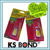 super fast glue(cyanoacrylate adhesive)