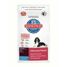 Hill Science Diet pet food for dog