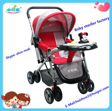 Baby stroller /baby buggy/baby carrier -HOT selling