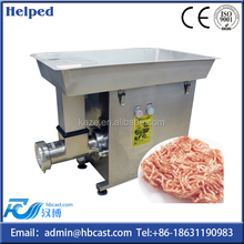 Top products hot selling new 2014 new frozen meat grinder