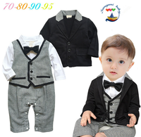 Toddler Boys Boutique Clothing Sets Wholesale Clothing European Style New Born Baby Clothes For Boys