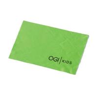 Wholesale Streak Free Microfiber Lens Cloth