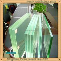 laminated glass canopy,laminated window glass,laminated glass shelf