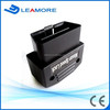Auto speed lock for N-I-S-S-A-N canbus obd module DC12V Voltage safety door locking device