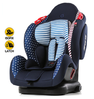baby car seat,baby car seat doll,portable baby car seat