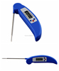 Thermometer Barbecue Digital LCD Cooking food kitchen beef steak thermometer