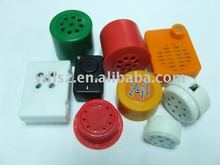 music chip for toy,electronic accessory for gift and toy.