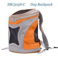 backpack dog Puppy Shoulder Bag Backpack