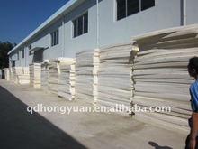 Structural Foam Blocks
