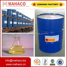 plasticizer DEP Diethyl phthalate high purity 99%