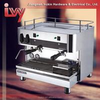 220v astoria coffee machine electric turkish coffee makers