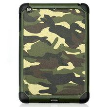 2015 China New Case Factory price for ipad mini 3 leather case,for ipad mini 3 camouflage case,for ipad mini 3 case design