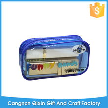 China Supplier High Quality Companies Manufacture Pvc Bag