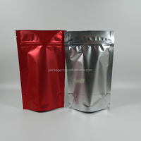 magic food packaging chemical food for hair use plastic packaging bag