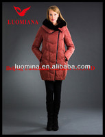 Womens' garments buyer for stock lot in europe