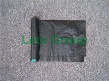 bolsas de basura reciclada
