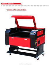 alibaba website best Factory laser engraver Machine X900 Color separations Cutting And slope carving