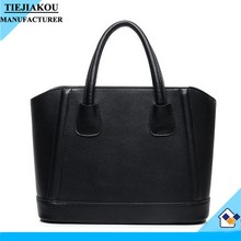 Fashion Leather Handbags Designer tote bags for women Wholesale Cheap Indian