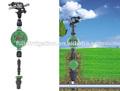 inteligente pequeña granja conveninent sistemas de riego
