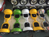 FACTORY SUPPLY! WITH REMOTE FREELY! KING SPORTS balance scooter,balance wheel, self drifting scooter electric scooter