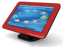 22 inch touch screen monitor linux compatible touch monitor