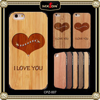 Custom Printing Logo Diamond Setting Rose Wood For Iphone 5C Animal Case Monkeys Monkeye