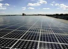 Factory Price High Efficiency High power 300 watt solar panel for sale