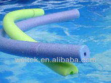 swimming noodles,pool nooldes,swimming stick