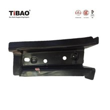 Famous brand TIBAO Fender support ( OEM 958 501 669 00), Germany car spare parts