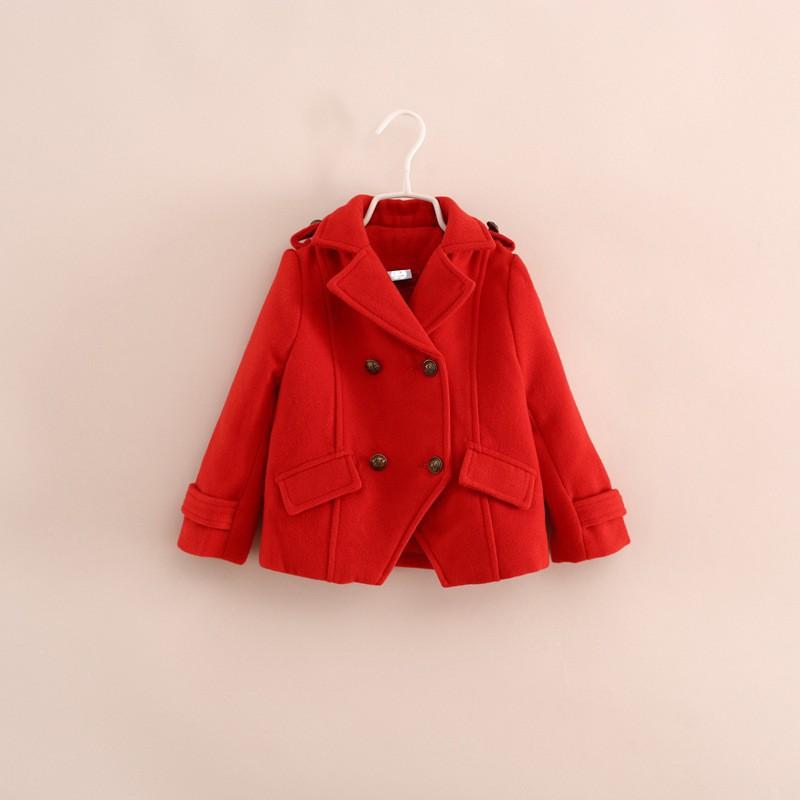 Подклад Кролик Пальто Куртки