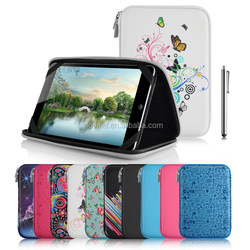 Shockproof Protective Hard Shell Skin Case for ipad mini/ for samsung tab