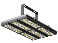 MIC newest modular 240w ip66 led wall pack led tunnel light