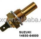 14650-64800 Water Temperature Sensor for Suzuki