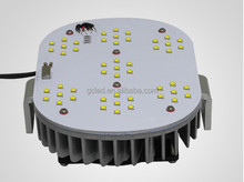 For USA market Hot sale New developed Replacing outdoor street light led retrofit kits