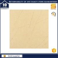 wall tile ceramic floor tile 1000x1000