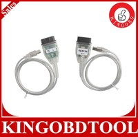 Lowest price---Peugeot and Citroen KM Tool PSA BSI tool V1.2--super function on hot sales