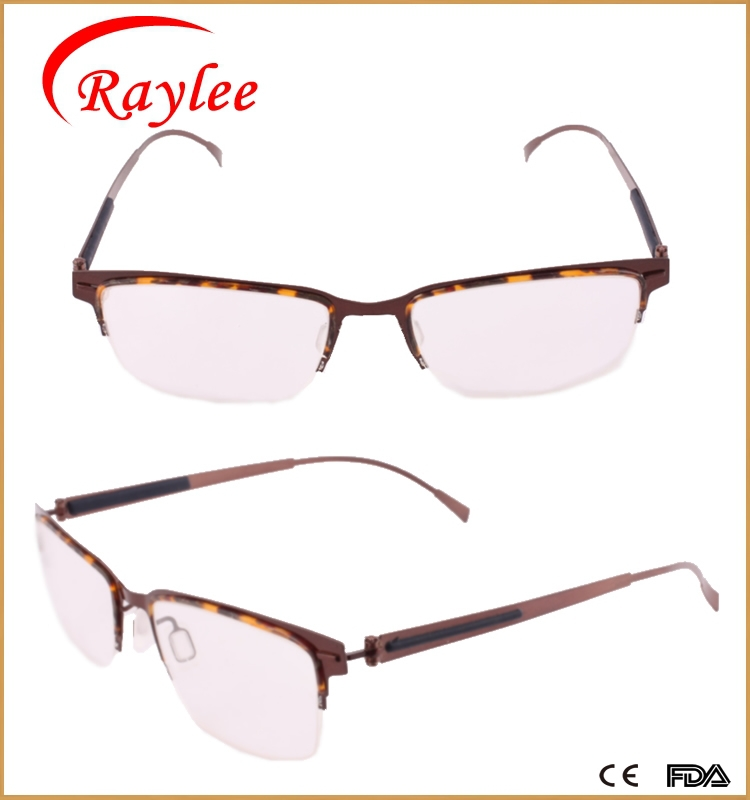 Eyewear Frames China : China Eyewear Factory Good Design Optical Glasses - Buy ...