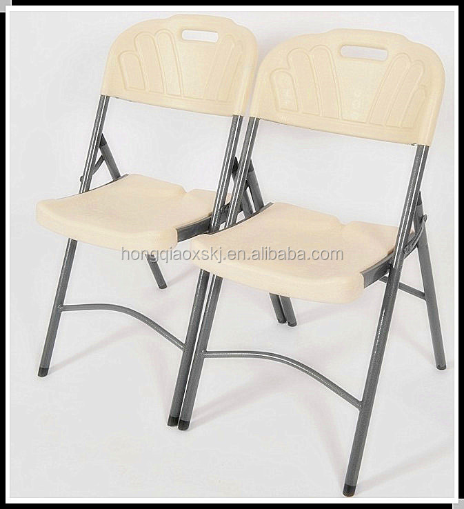 Relaxing Plastic Folding Chair For Sale Made In China Supplier Lightweight Fo
