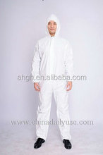 disposable coveralls Highlights