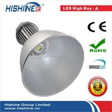 industrial light stand,120W Led High Bay Light,High Bay light led.