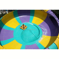 2015 most popular used water slides for sale wholesale