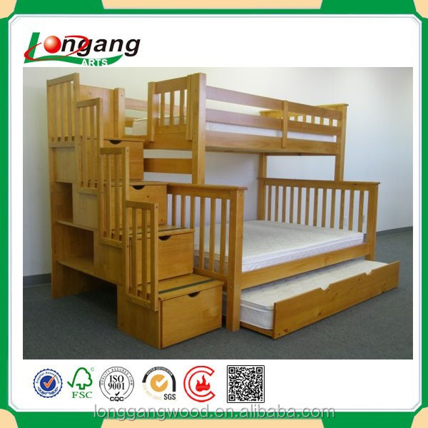 Bali style wood bed latest wooden bed designs wooden bed for Latest bed styles