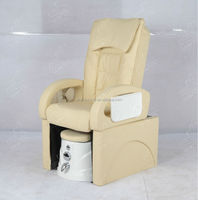 pedicure couch foot massage sofa chair for sale