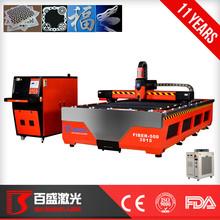 metal cutting machine manual sheet laser cutting machine laser cutting machine sheet
