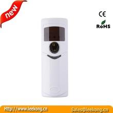 Auto Digital automatic Perfume Dispenser