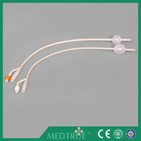 High Quality Disposable Urinary Products with CE&ISO Certification (MT58014021)