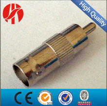 rca connector cable