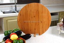 Cheap Square Vegetable bamboo Board, bamboo chopping Board,antibacterial chopping board,bamboo cheese board set