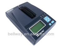 Xeltek superpro sp611s Intelligent High speed Universal ic programmer with 8GB CF memory card
