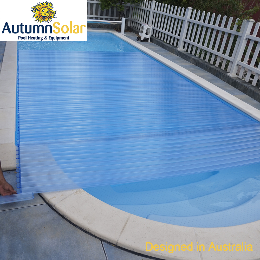 Popular France Anti Uv Plastic Clear Blue Winter Swimming Pool Cover Buy Popular France Pool